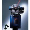 Faro Laser Tracker Inspection Services