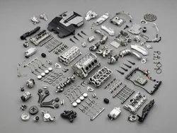 RBV Kirloskar Engine Spare