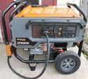 Residential Portable Generators