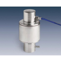 Compression Load Cell Thames Side T34