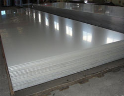 316 Stainless Steel Sheet 316 Ss Sheet Latest Price