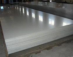 316L SS Sheet