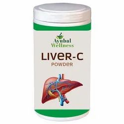 Liver Care Powder