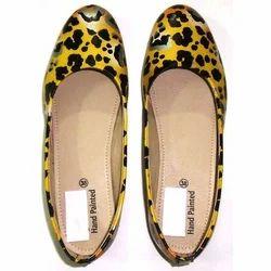 cb903b60b13 Ladies Shoes in Kolkata, West Bengal   Ladies Shoes, Women Shoes ...
