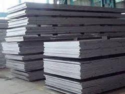 S 275 JR Steel Flat
