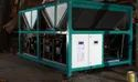 FRP Body Chilling Plant Manufacturer
