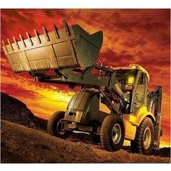 Excavation equipment excavating equipment manufacturers suppliers mahindra excavator machine sciox Image collections