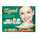 Kanza Beauty Skin Whitening Cream, For Personal