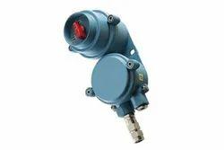 Flameproof Rotary Switch On Off (2 Way) 16 Amp Single Phase (FLP/WP)