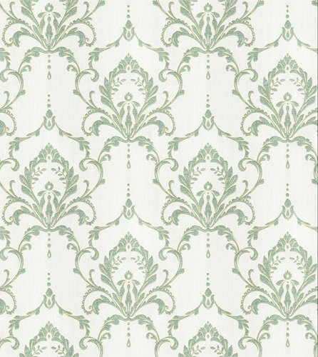 Capella Premium PVC Korean Wallpaper