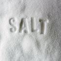 UN Crusher Iodized Salt