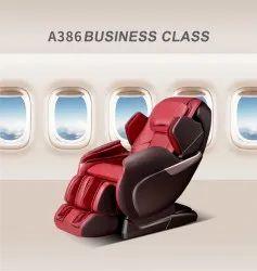 SL A386 Massage Chair