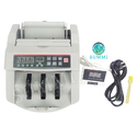 Summi Loose Note Counting Machine