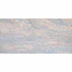 Juparana Classic Granite
