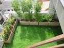 Terrace Garden Service