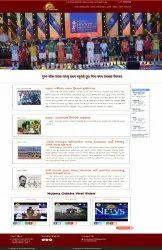 Micro Website Designing Services, SEO