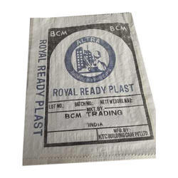 Wall Coating KTC Royal Ready Plast Wall Putty, Packaging Type: Bag , Packing Size: 30 Kg