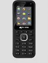 Micromax Phone X409