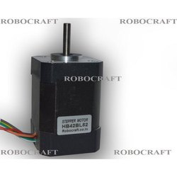 Robocraft 52 W Nema17 Brushless DC Motor