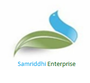 Samriddhi Enterprise