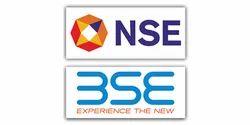 BSE/NSE Online integration