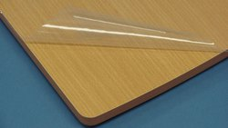 Wooden Surface Protection Film