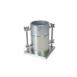 Proctor Test Apparatus