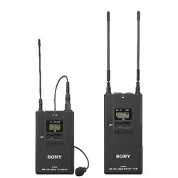 PR4500 ENG Wireless Microphone