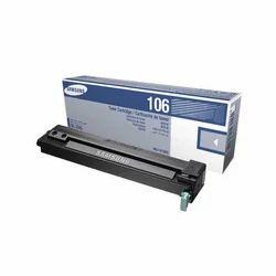 Samsung MLT D106S / XIP Black Toner Cartridge