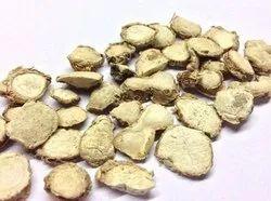 Kapur Kachri - Hedychium Spicatum - Kachli