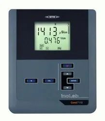 inoLab Conductivity Meter