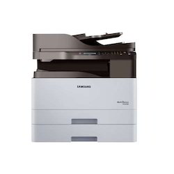 Samsung A3 Mono Laser Printer