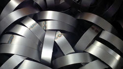 Mild Steel Ring for Automobile Industry