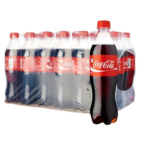 Coca Cola Soft Drinks, 330 Ml Cans, 500 Ml, 2 Litre Bottles Fob Reference  Price:get Latest Price