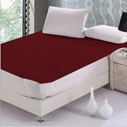 quilted mattress protecor