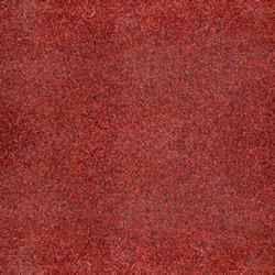 Red Granite Stone, 15-20 mm