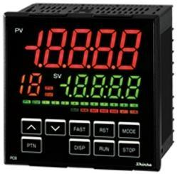 PID Controllers from Shinko