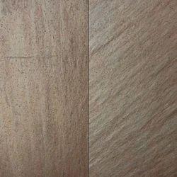 Copper Slate Veneer, 1-2 mm