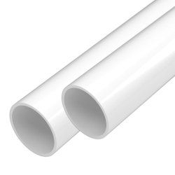 Astral PVC Pipe