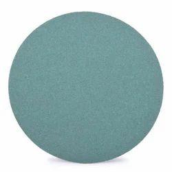 Velcro Film Backing Discs- 3.5''