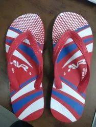 Daily wear Printed Slipers For Men & Women