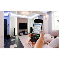Dahua Office And Home Automation for Electronic Control