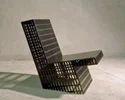 Artful Furniture1