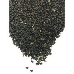 Black Sesame Seed / Kali Tilli / Pooja Tilly / Havan Tilli / Worship Tilli