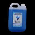 Selina Advanced Hand Sanitizer (5 Litres)