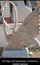 Duck Marble Idol