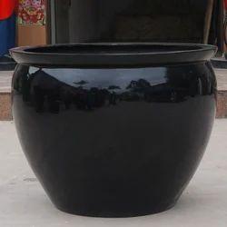 FRP Pot