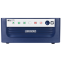 LUMINOUS HOME  UPS SYSTEM