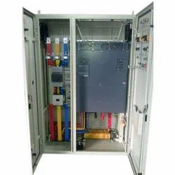 VFD Panel