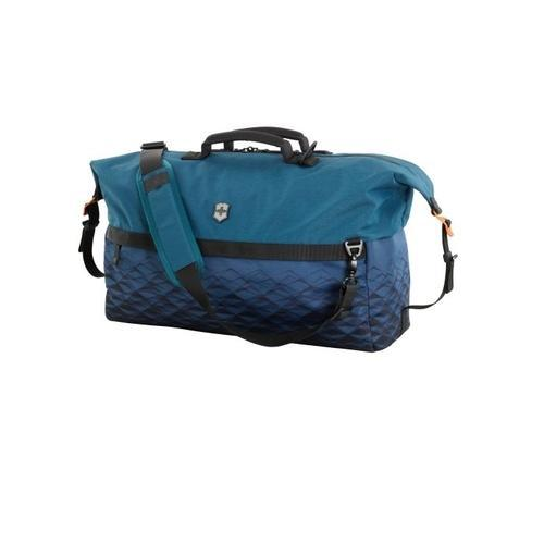 Teal Blue Victorinox 601495 35 L Vx Touring Duffel Bags And Totes ... 72b42fdecdf4e